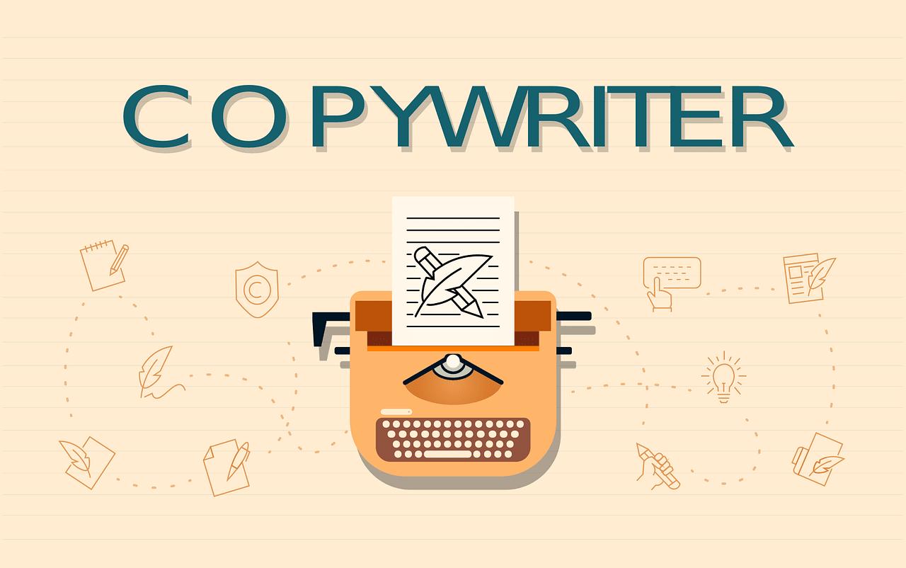 Co je copywriting