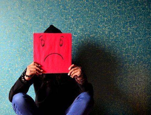 7 tipů: Jak se zbavit stresu
