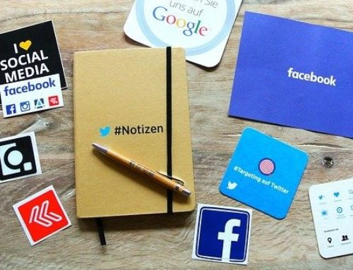 7 tipů: Jak zahájit kariéru v on-line marketingu?