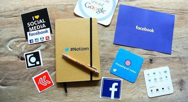 Jak začít kariéru v online marketingu
