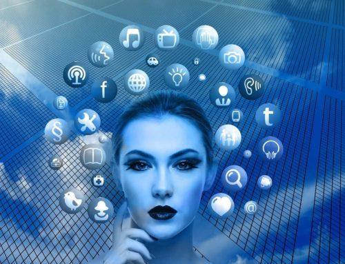 Clubhouse: Objevte nejnovější sociální síť