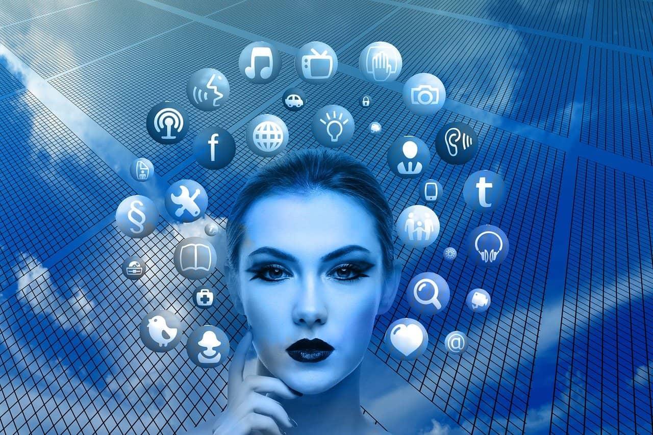 Clubhouse: Nová sociální síť