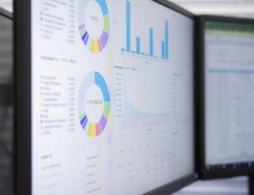 Co je konverze v online marketingu a jak se dá měřit?